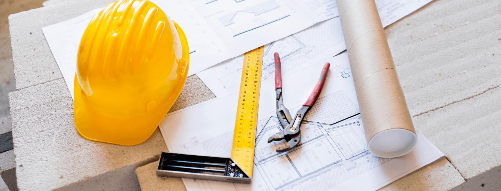 Construction Managment